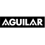 TuBooktrailer-marca-150x150_Aguilar