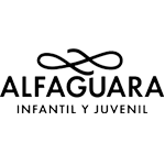 TuBooktrailer-marca-150x150_AlfaguaraLIJ